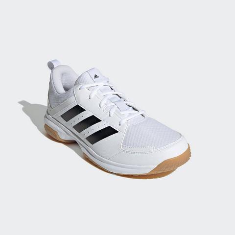 NU 20% KORTING: adidas Performance handbalschoenen Ligra 7 M