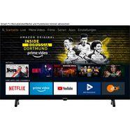 "grundig led-tv 43 voe 61 - fire tv edition ttf000, 108 cm - 43 "", full hd, smart-tv zwart"