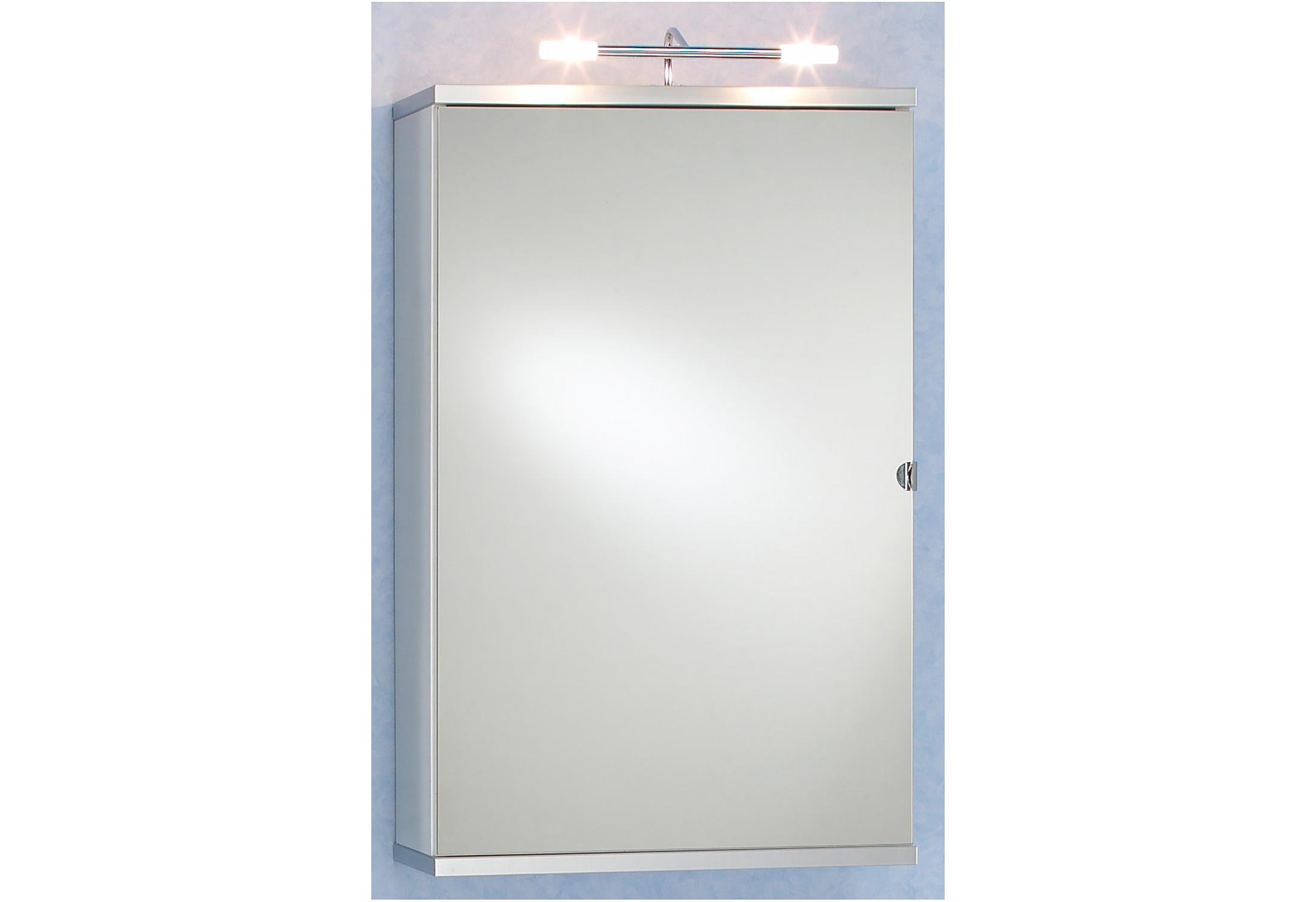 Kesper spiegelkast »Linde« met verlichting bestellen bij   OTTO