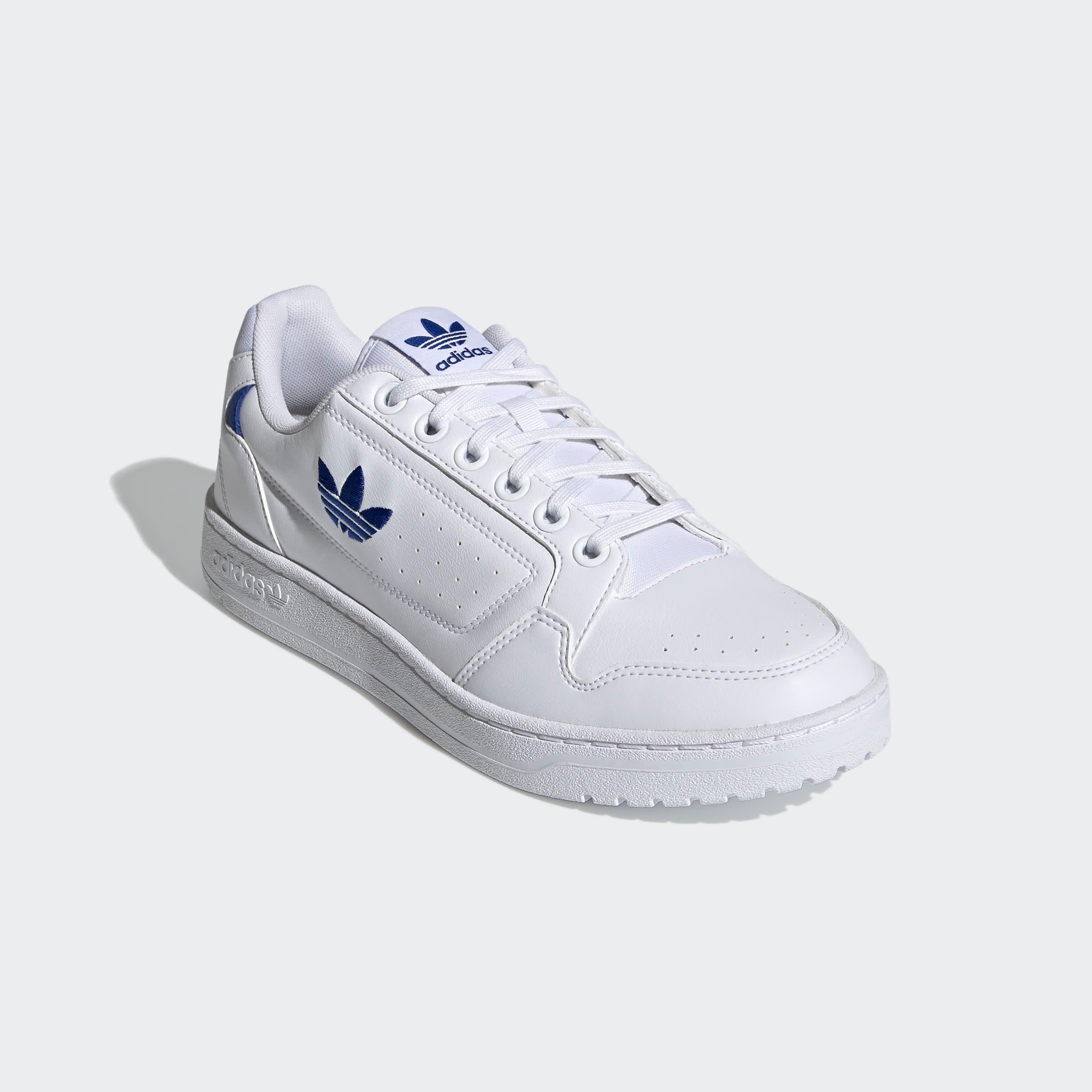 adidas Originals sneakers »NY 90« - gratis ruilen op otto.nl