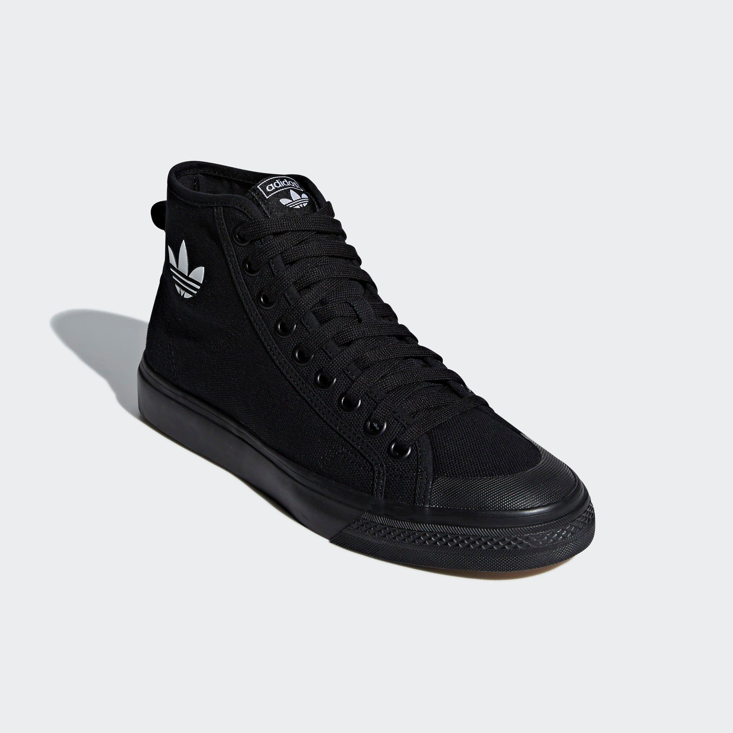 adidas Originals sneakers goedkoop op otto.nl kopen