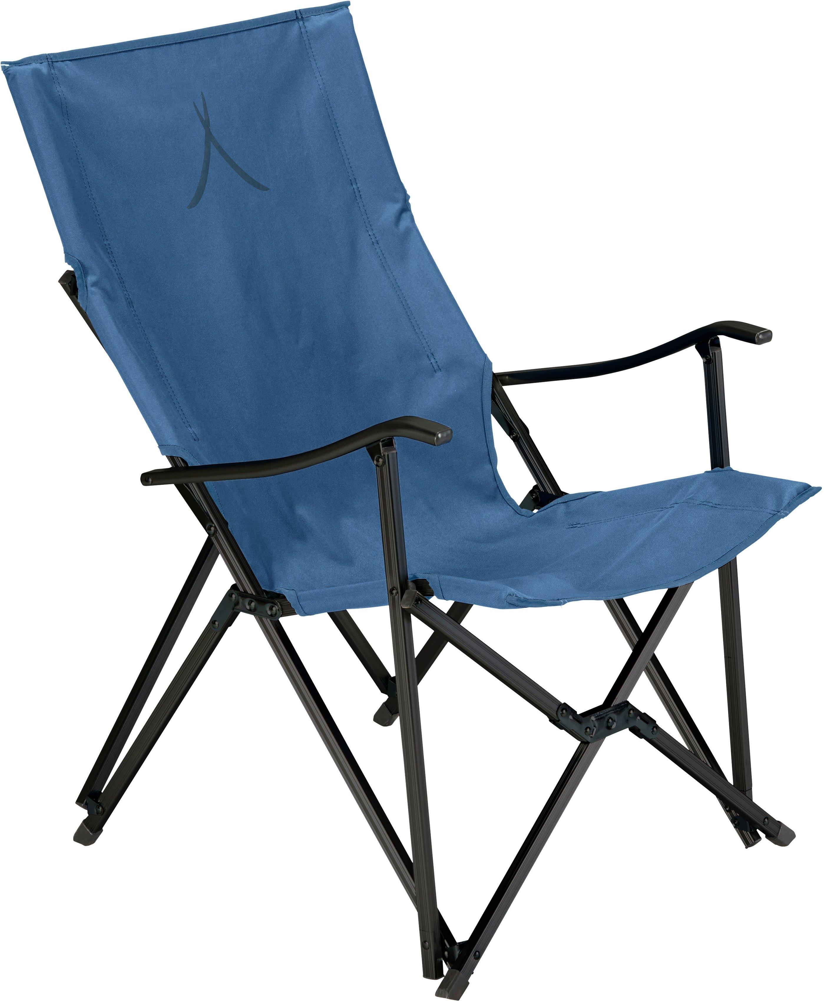 GRAND CANYON campingstoel EL TOVAR (1 stuk) online kopen op otto.nl