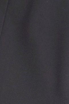 esprit collection korte blazer zwart