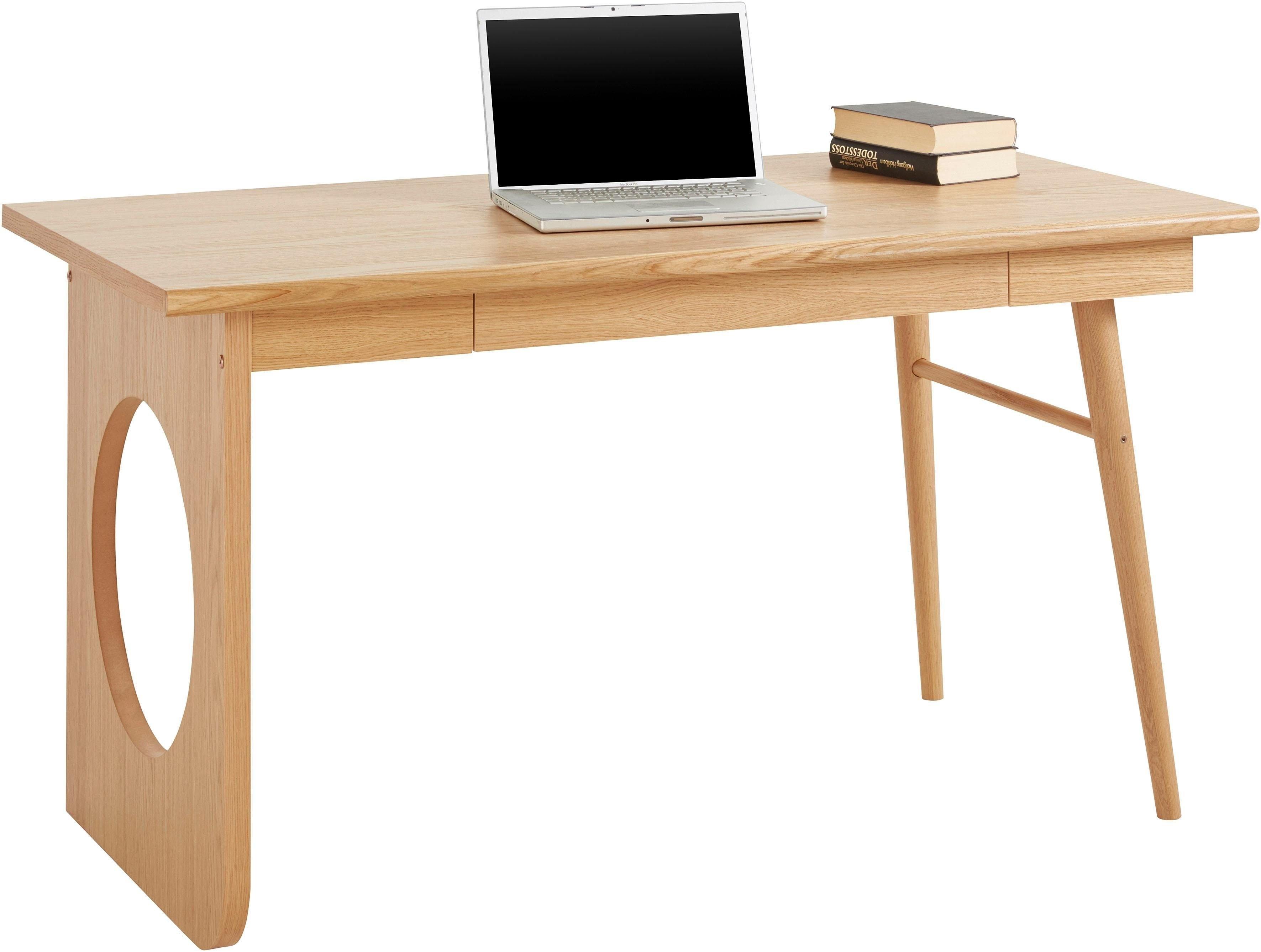 Op zoek naar een Woodman bureau BAU? Koop online bij OTTO
