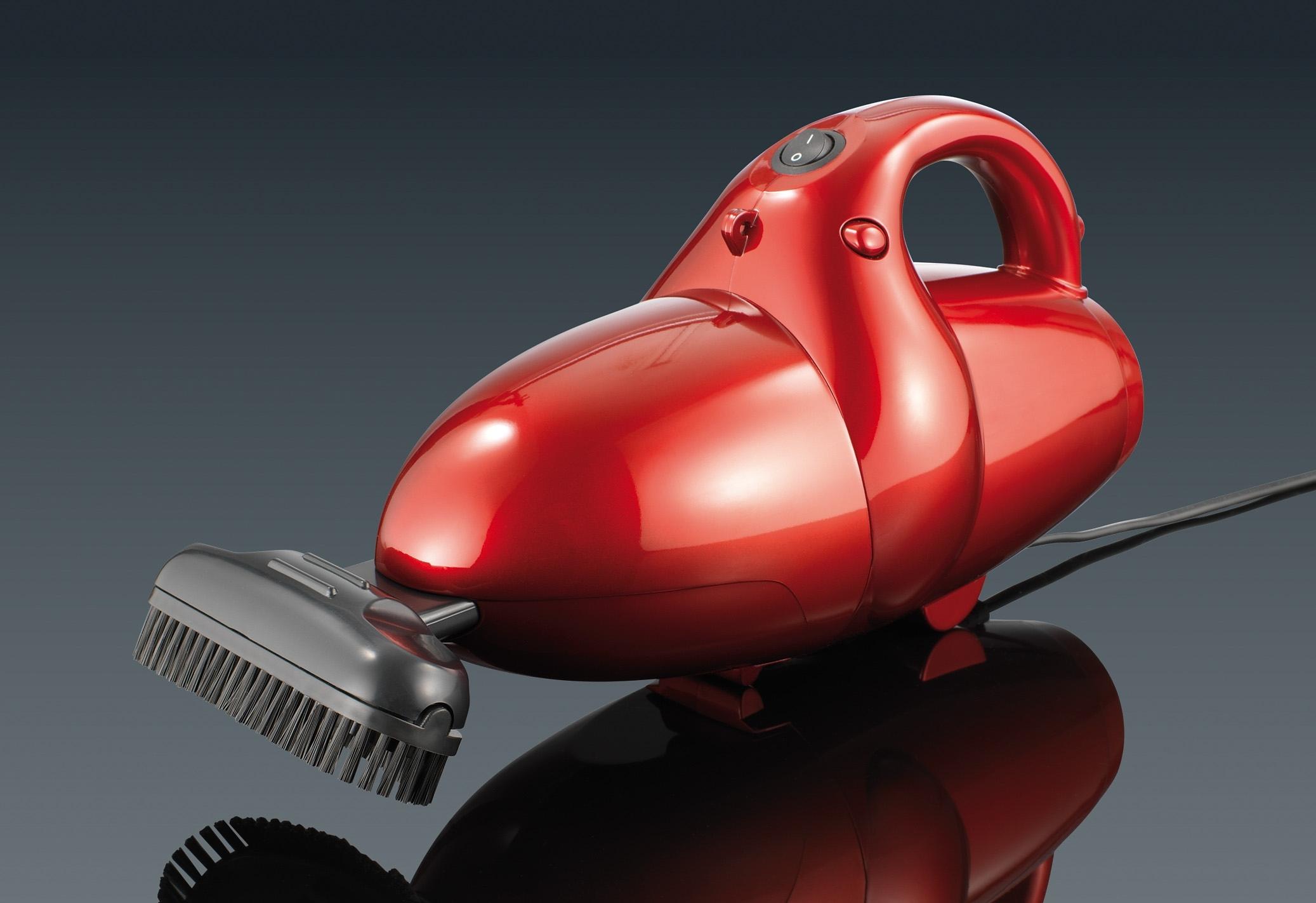 Cleanmaxx 2-in-1 Power Plus Kruimeldief voordelig en veilig online kopen