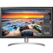 lg »27ul650« gaming-monitor wit