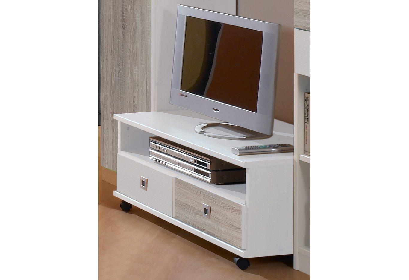 TV-meubel Sunny