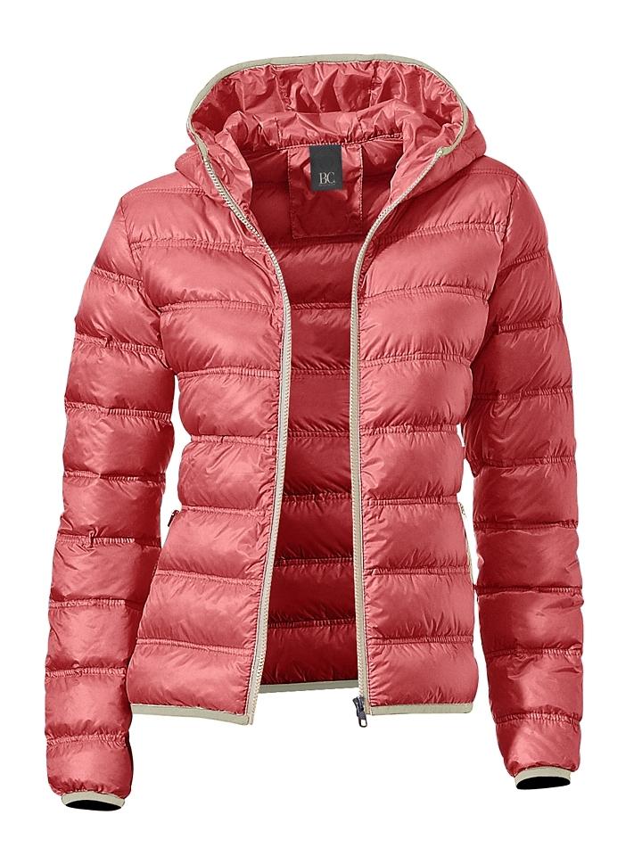 heine Donzen jas online kopen op otto.nl