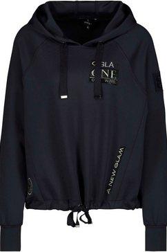monari hoodie