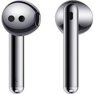 huawei in-ear-hoofdtelefoon freebuds 4 zilver