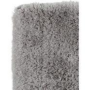 badkamerset grijs