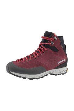 dachstein wandelschoenen super ferrata mc gore-tex w rood