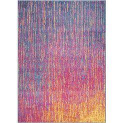 nourison vloerkleed »passion 09« multicolor