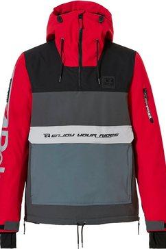 rehall ski-jack karl rood