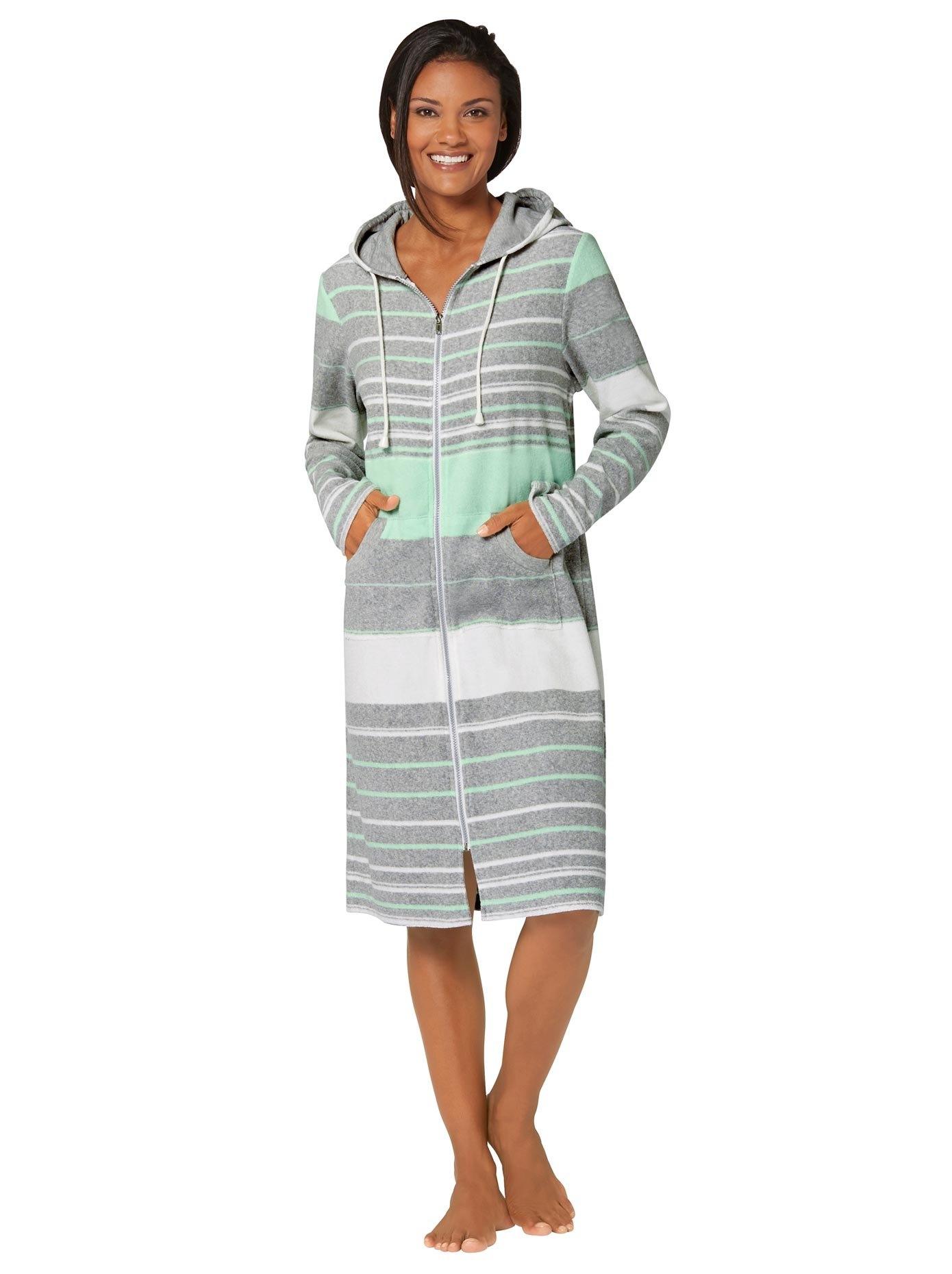 feel good badjas goedkoop op otto.nl kopen