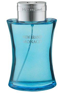 lady eau de parfum met bloemig-fruitige geur, »monaco«