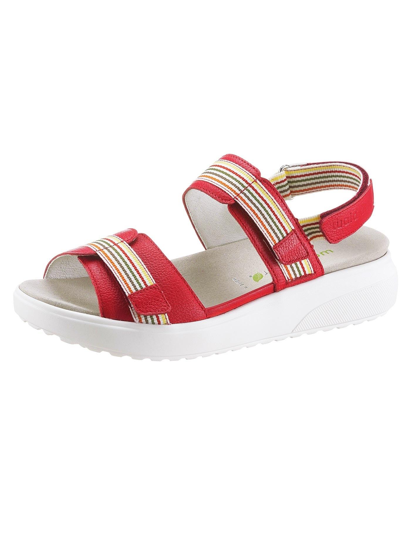 Waldläufer sandaaltjes in de webshop van OTTO kopen