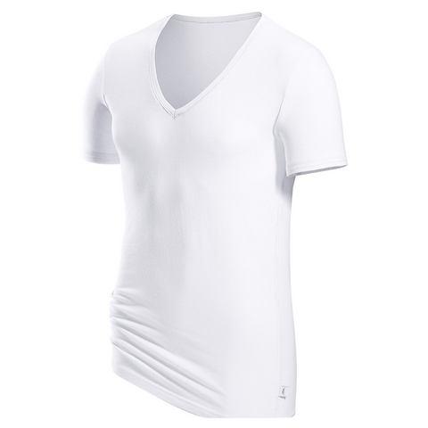 T-shirt, s.Oliver
