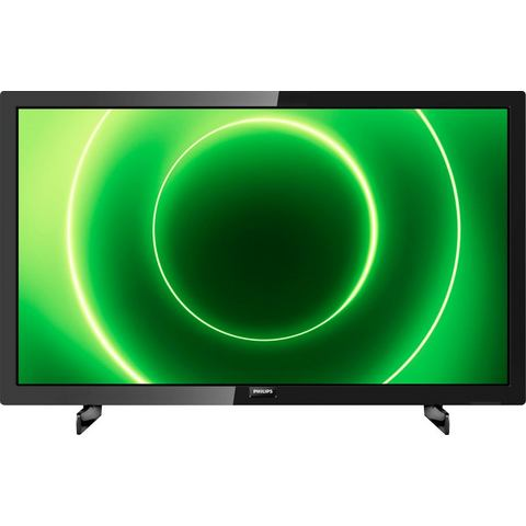 Philips 24PFS6805-12 LED TV