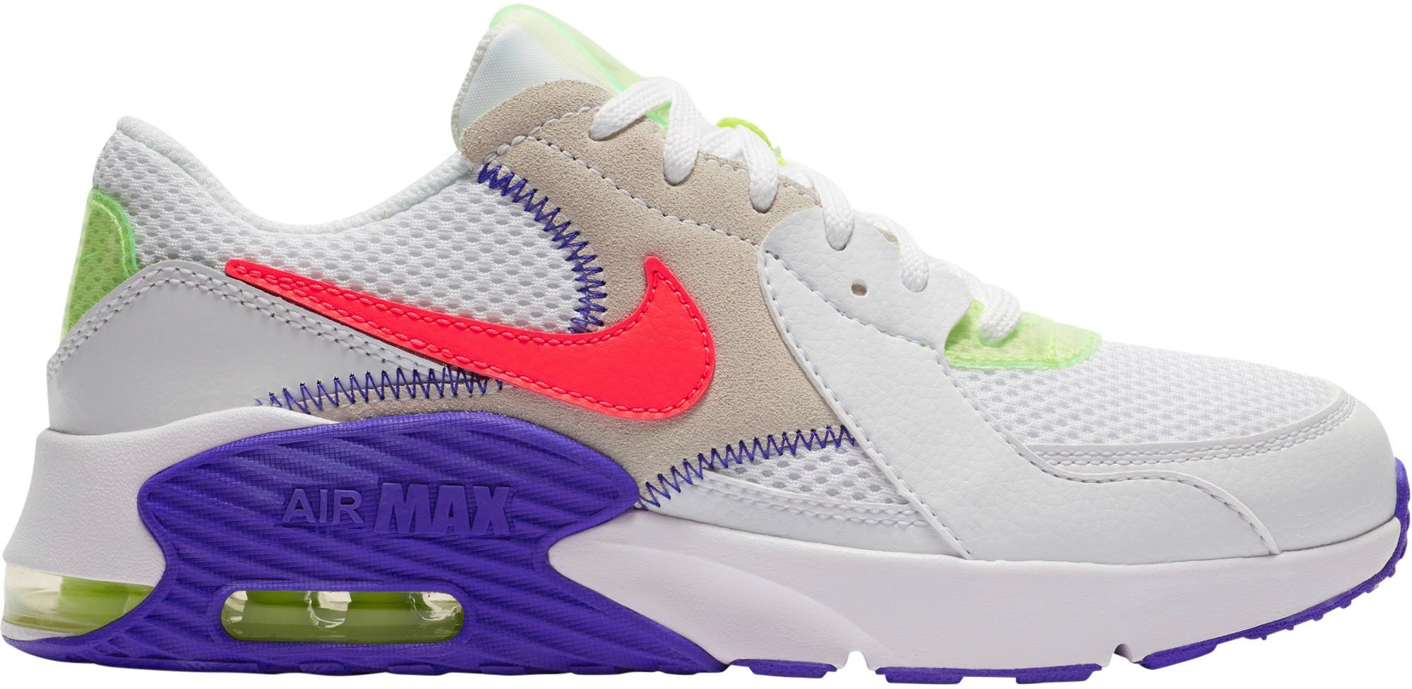 Nike Sportswear sneakers »AIR MAX EXCEE AIR MAX DAY PACK« online kopen op otto.nl