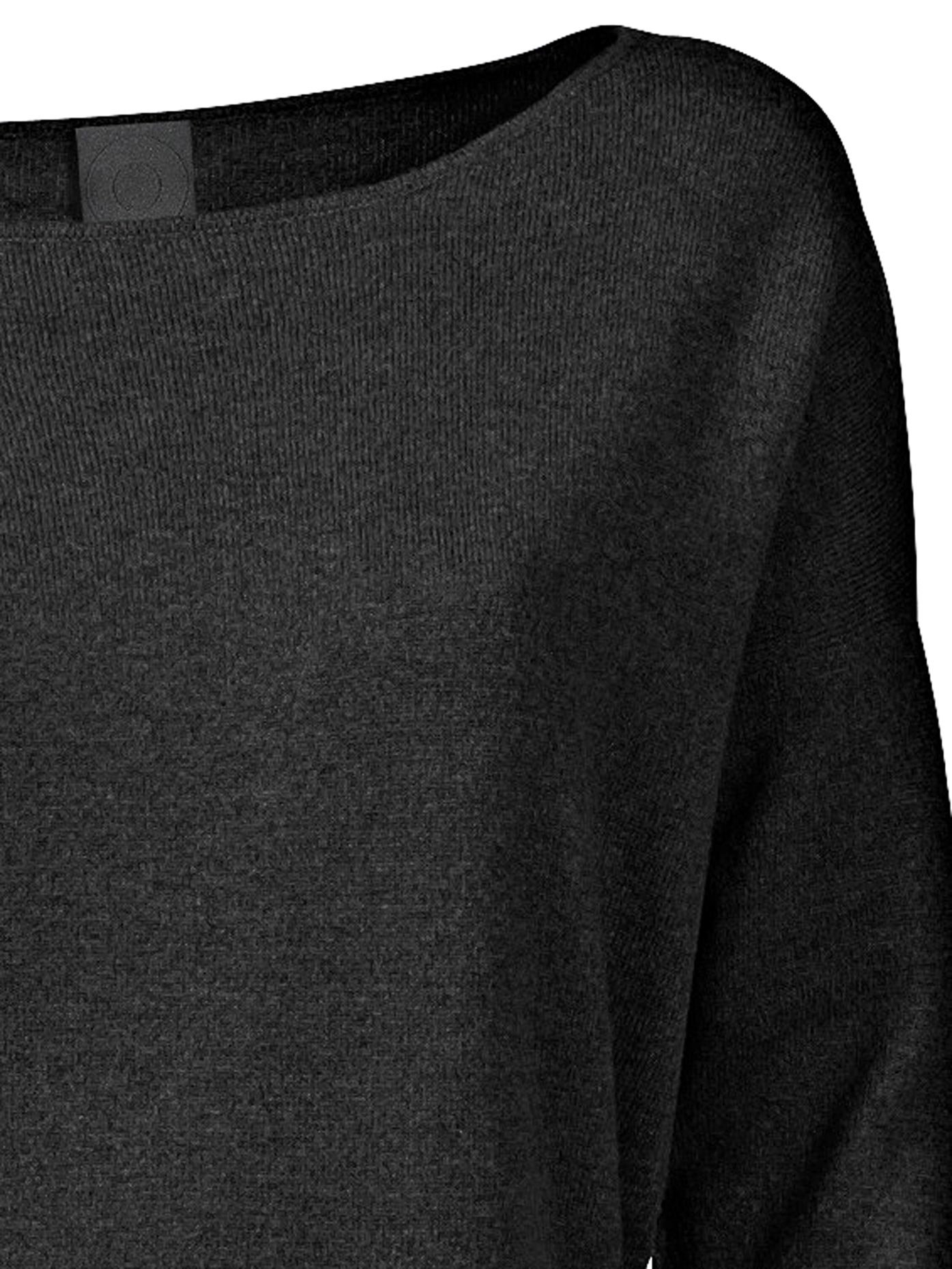 B.C. BEST CONNECTIONS by Heine gebreide trui gemaakt van kasjmier bij OTTO online kopen