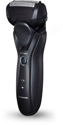 Panasonic elektrisch scheerapparaat ES-RT37-K Nat-droog-scheerapparaat voordelig en veilig online kopen