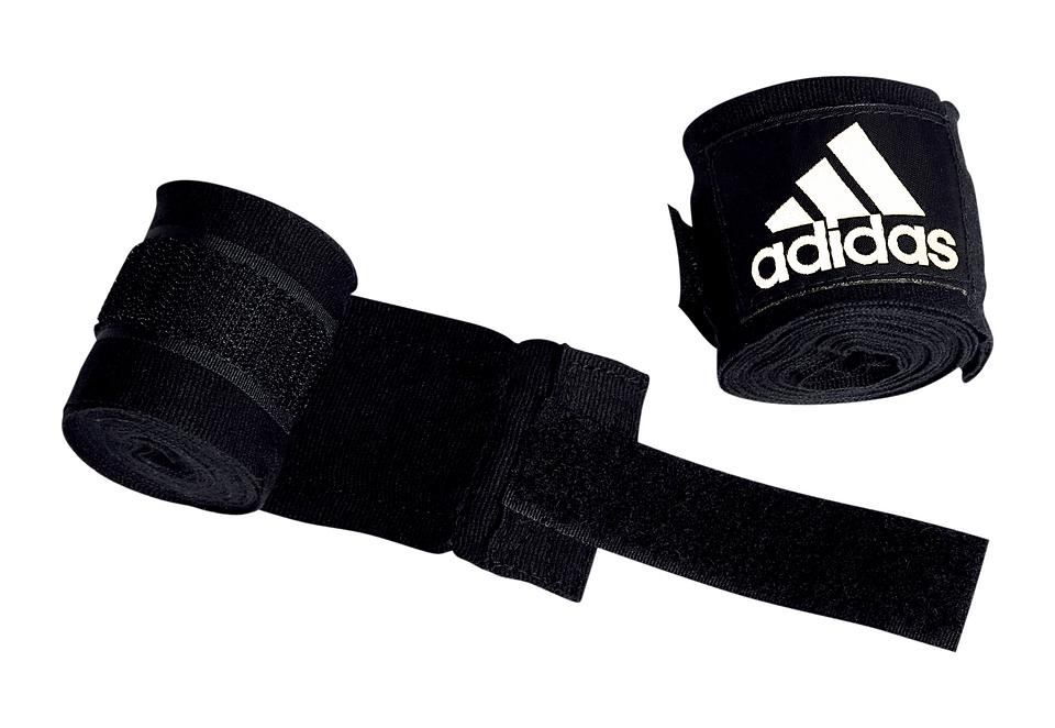 adidas Performance Bandage, »BOXING CREPE« online kopen op otto.nl
