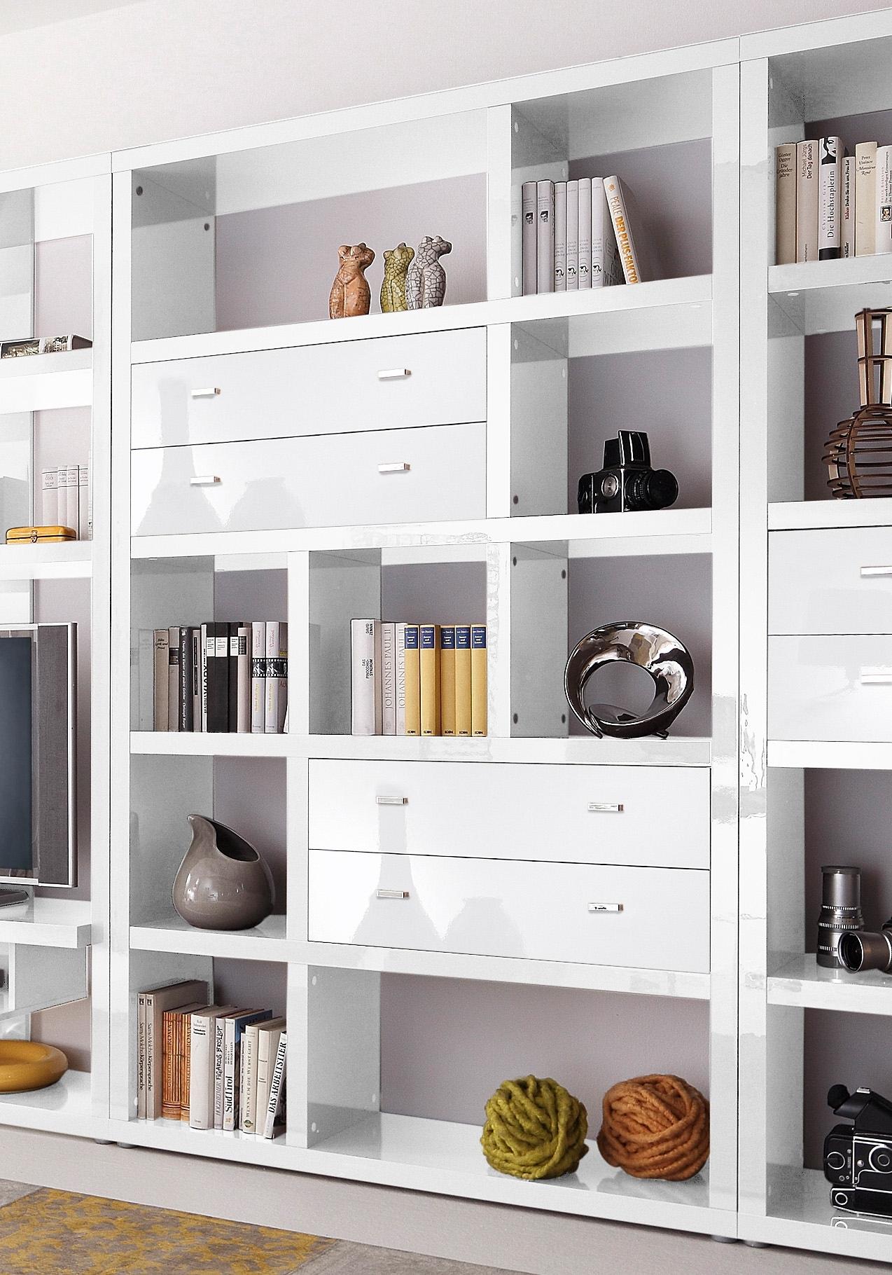 Boekenkasten & planken online shop | Nu online kopen | OTTO