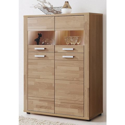 Dressoirs Highboard 738367