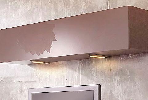 LED-onderbouwverlichting in de online winkel | OTTO