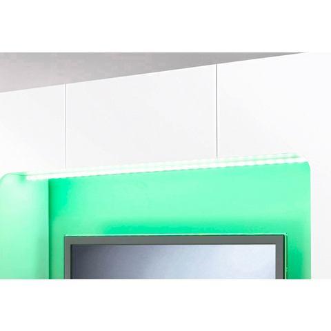 RGB-profielverlichting