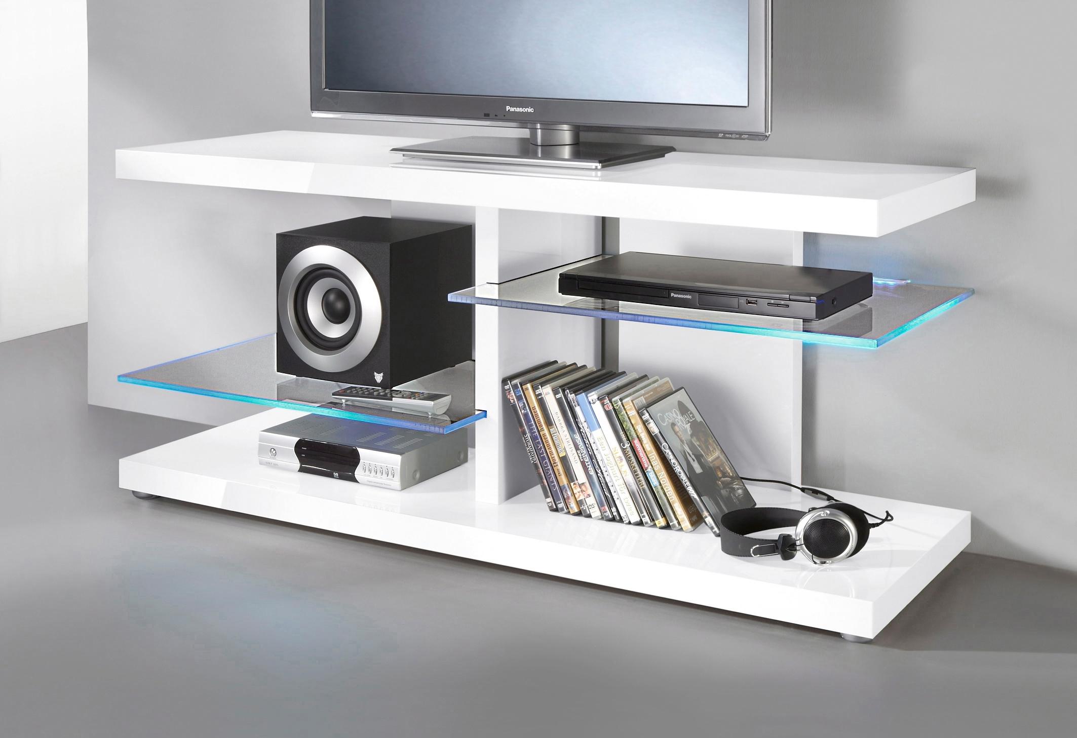 Tv meubel breedte 120 cm online kopen otto
