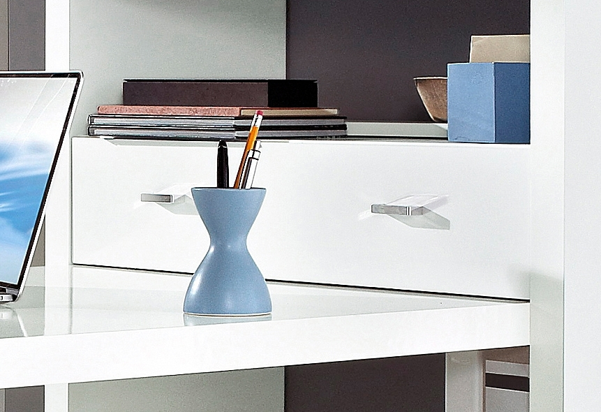 Hmw Lade-element,Mobel voordelig en veilig online kopen