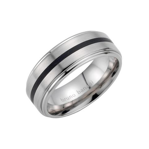 Partnerring, Bruno Banani, '42/83182-0, 44/83183-0'