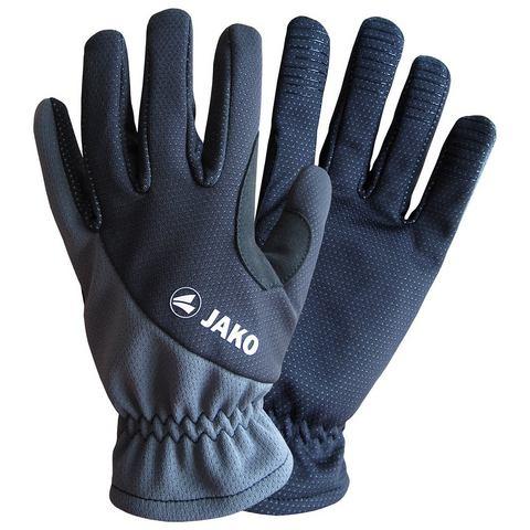 JAKO Functionele handschoenen Profi