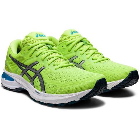 Asics GT-2000 9 Running Shoes Hardloopschoenen
