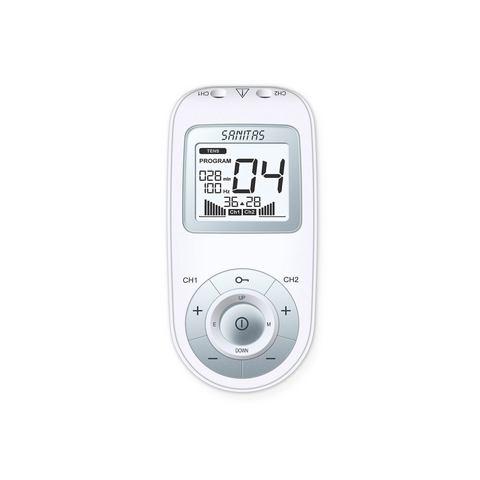 Beurer elektronisch stimulatieapparaat SEM43