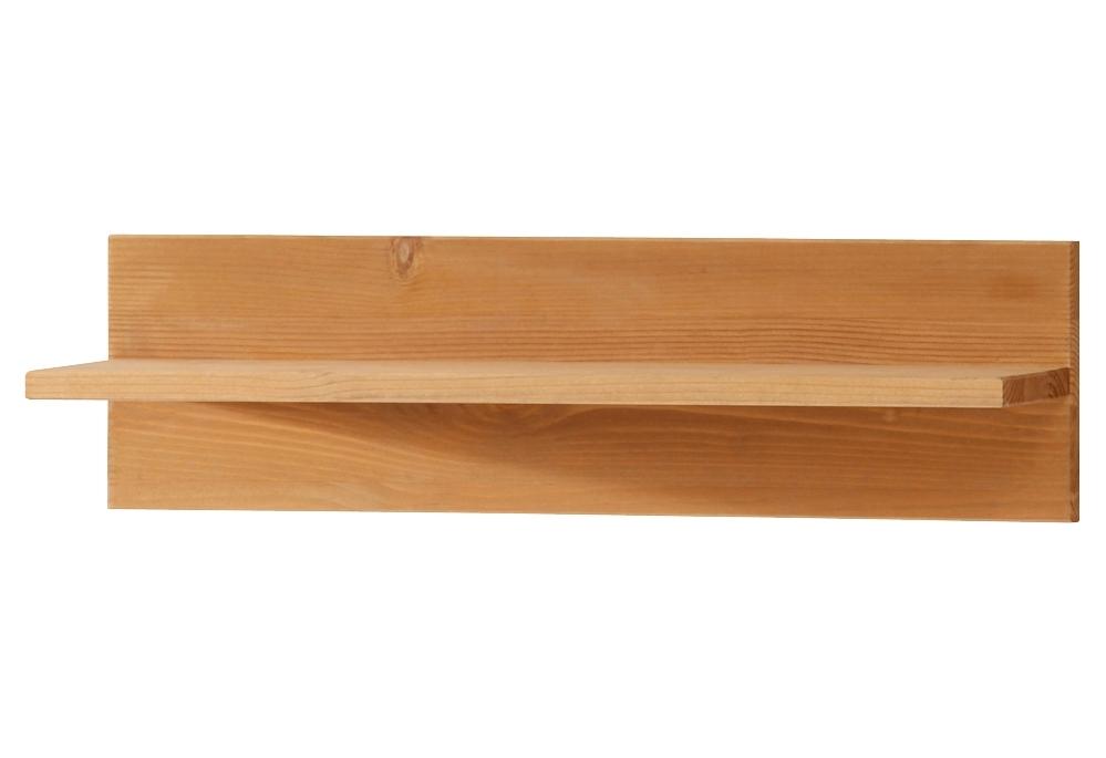 Home affaire wandrek Oslo 50 cm breed, van massief grenen online kopen op otto.nl