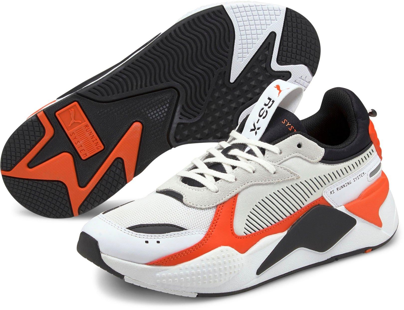 PUMA sneakers RS-X Mix - verschillende betaalmethodes