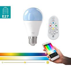 eglo ledverlichting eglo connect eglo connect (1 stuk) wit
