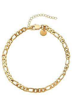 noelani armband 2030006, 2030007 goud