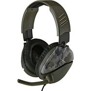 turtle beach »ear force recon 70p« gaming-headset groen