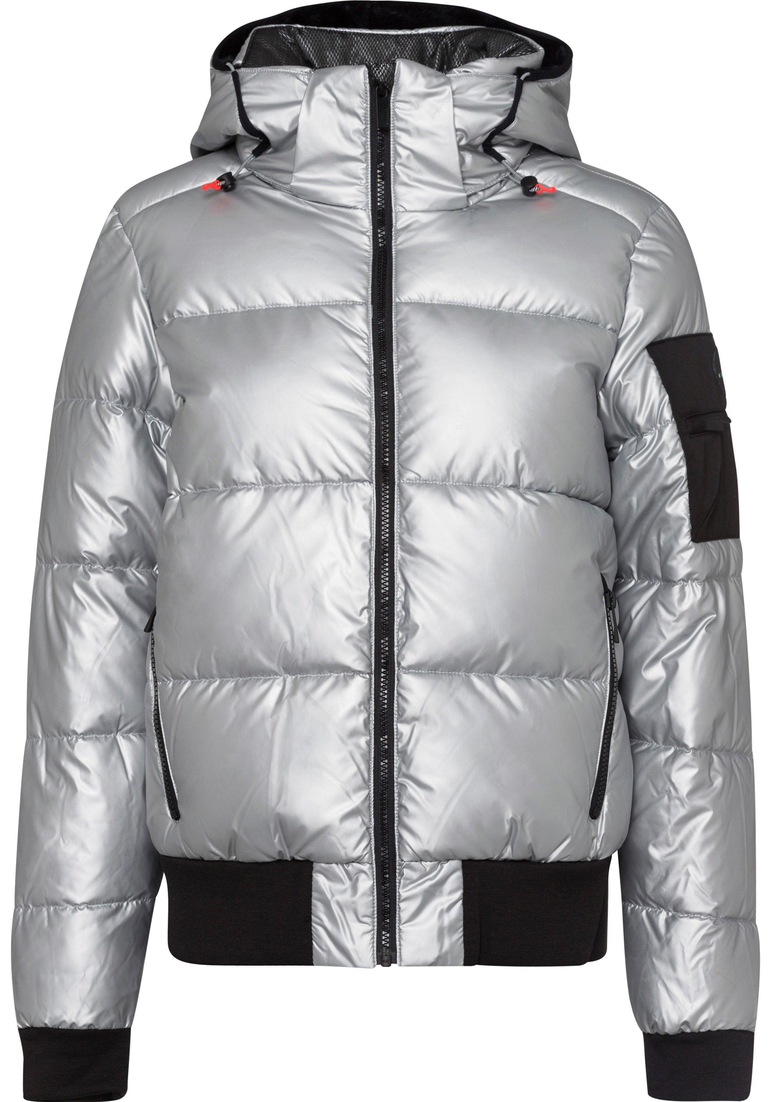 Icepeak ski-jack Europa goedkoop op otto.nl kopen