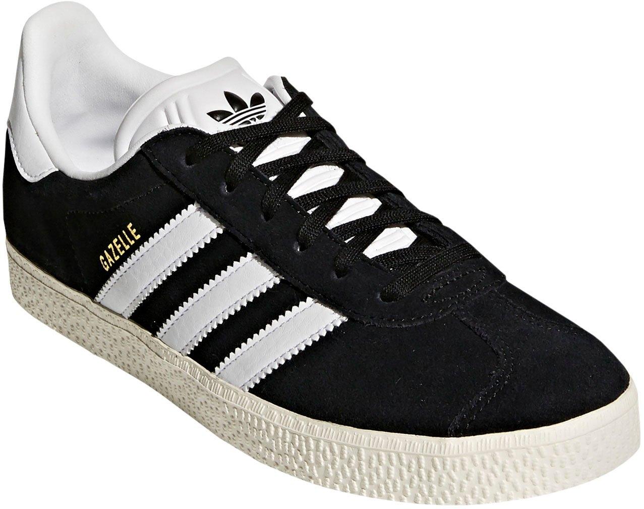 Op zoek naar een adidas Originals Sneakers GAZELLE? Koop online bij OTTO