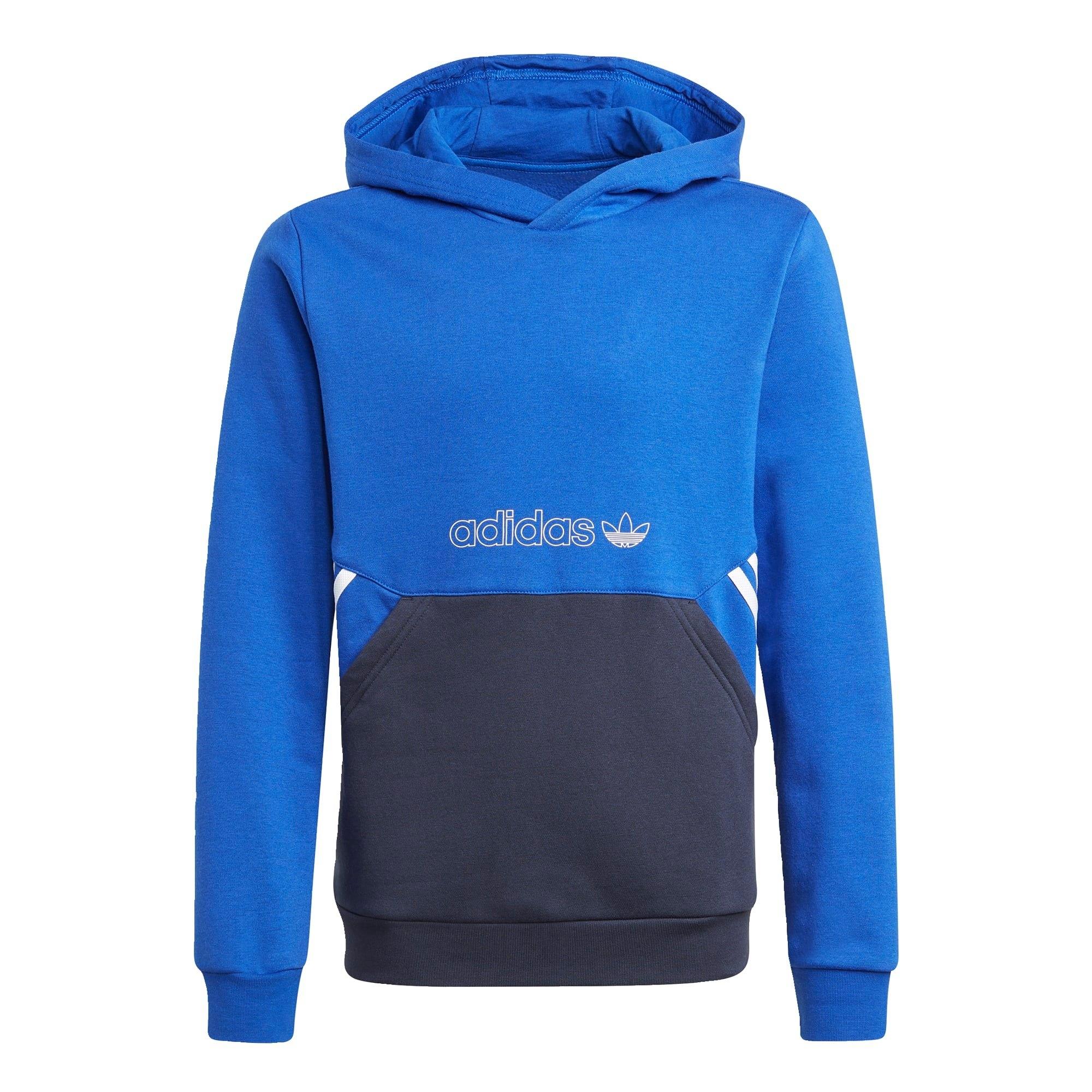 adidas Originals hoodie »ADIDAS SPRT COLLECTION« bij OTTO online kopen