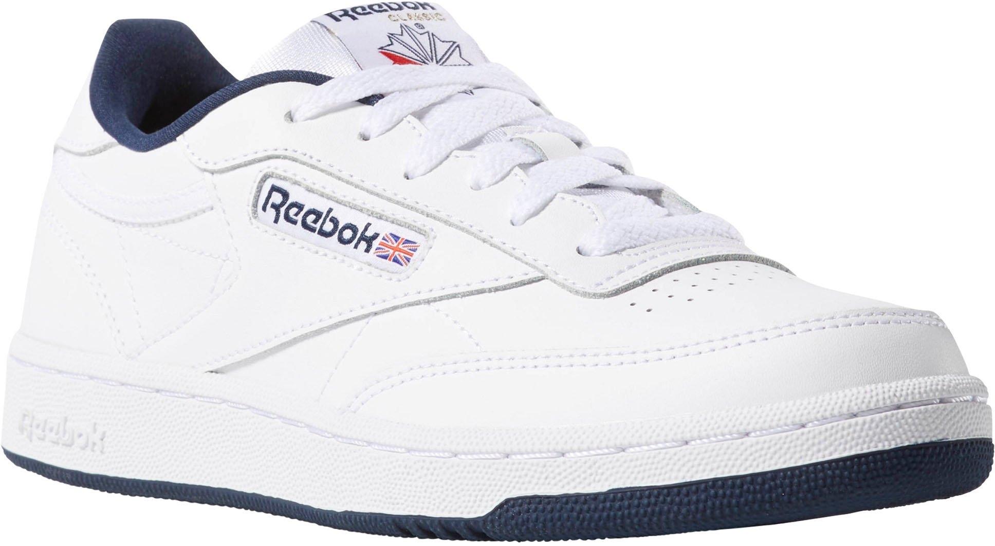 Reebok Classic sneakers »CLUB C« online kopen op otto.nl