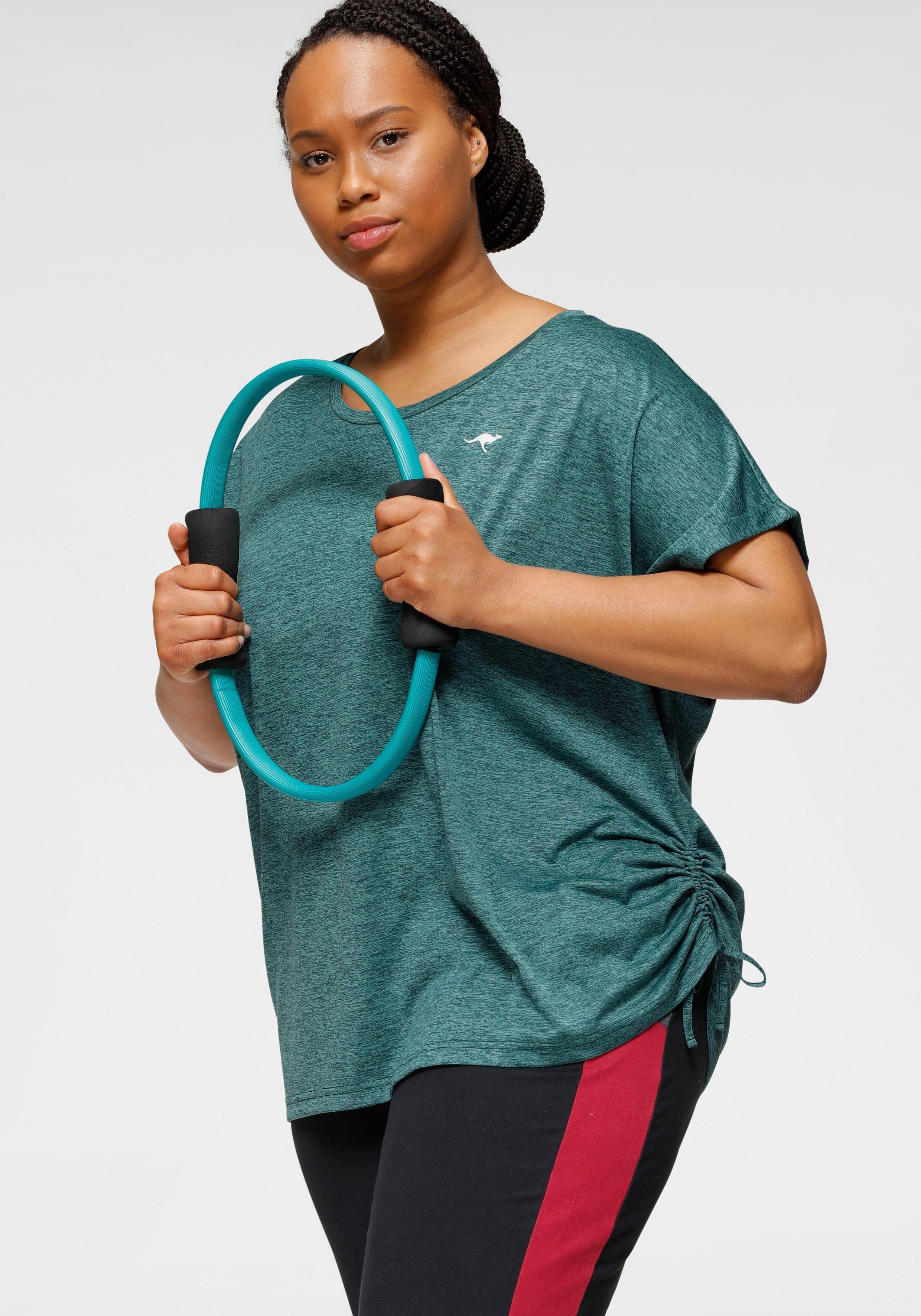 KangaROOS functioneel shirt bij OTTO online kopen