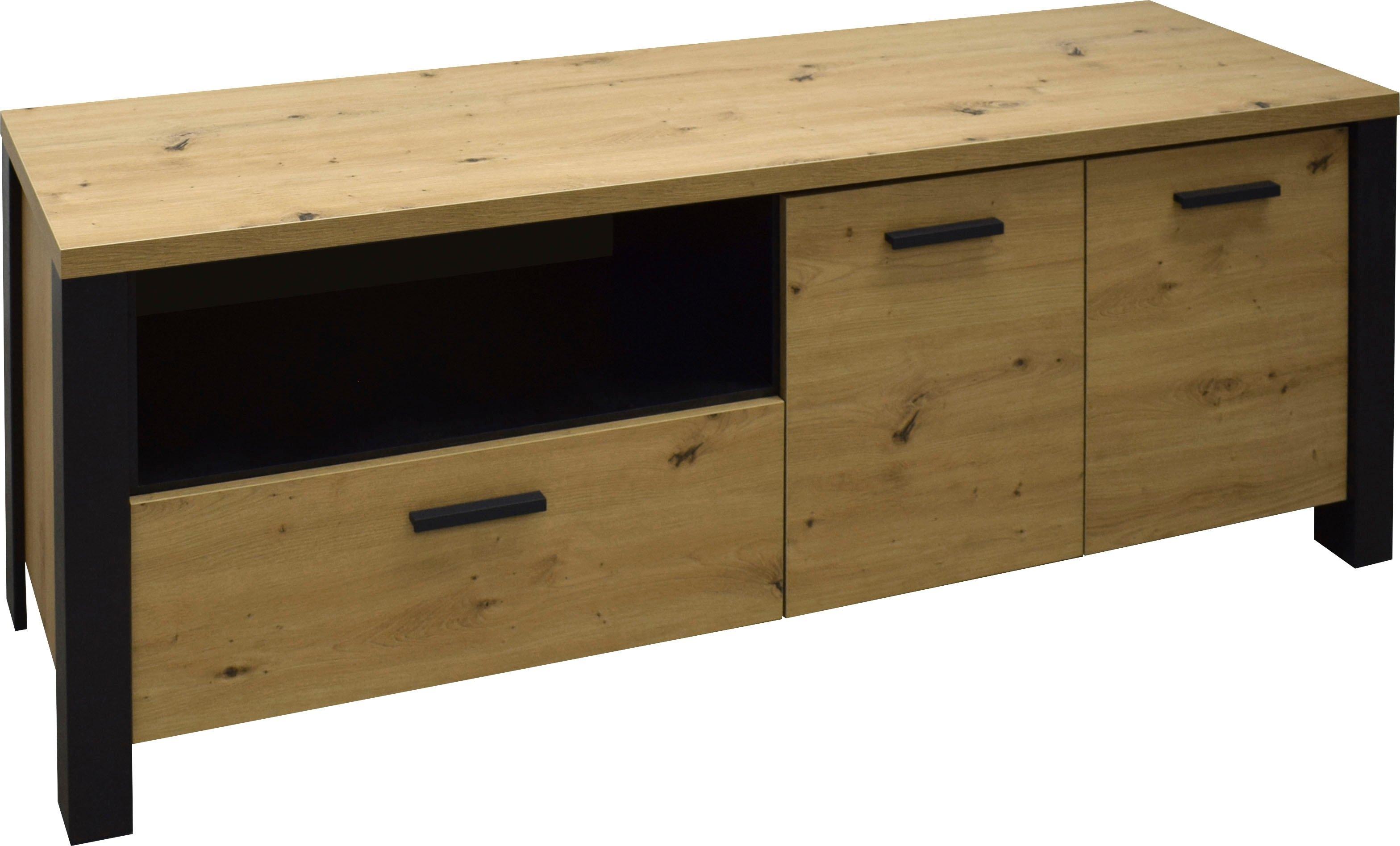 tv-meubel goedkoop op otto.nl kopen
