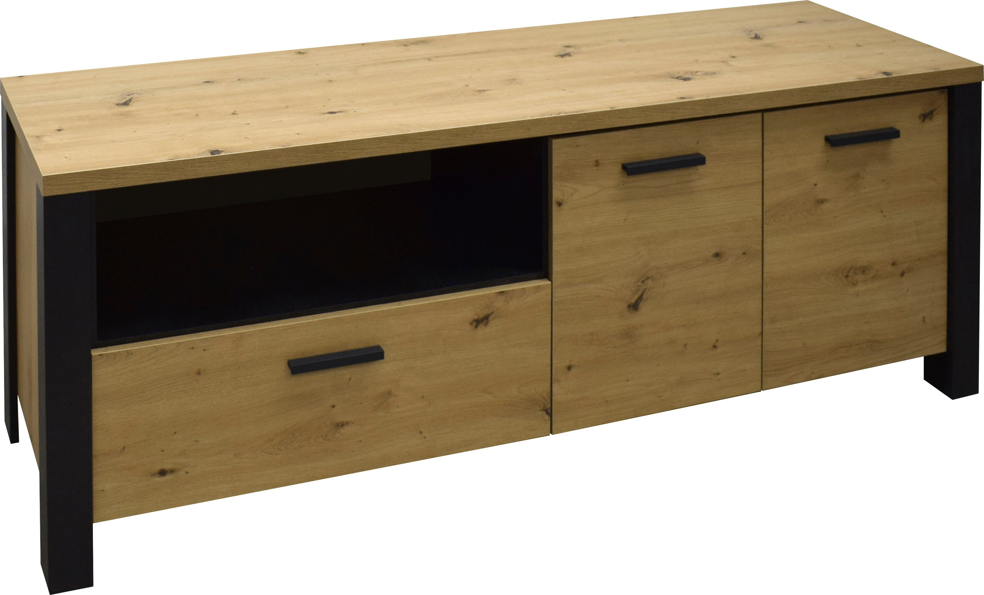 tv-meubel Litza goedkoop op otto.nl kopen