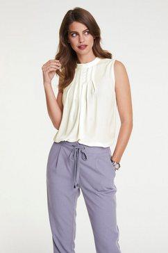blousetop wit